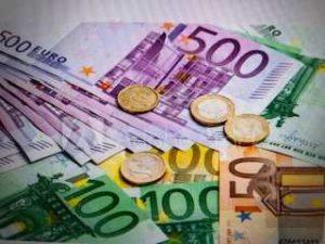 Huis kopen met ouders en eigen geld