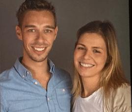 Hypotheek samen met broer of zus