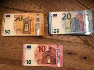 Huis kopen en de kosten koper