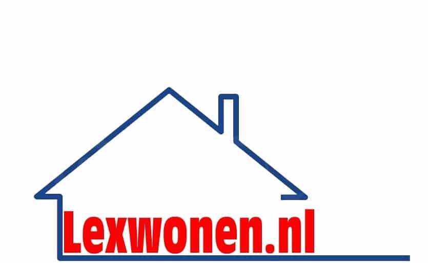 Hypotheek Informatie