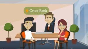Kennis van woningwaarde ontbreekt bij banken