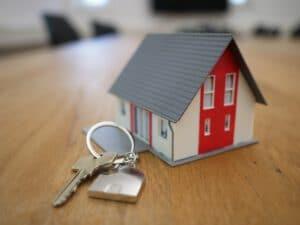 Hoe kan ik een huis kopen?
