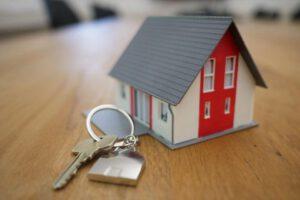 Marktwaarde en hypotheek